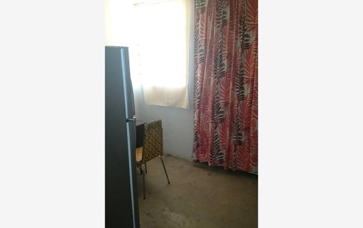 Foto de casa en venta en  1, loma bonita infonavit, morelia, michoacán de ocampo, 883669 No. 05