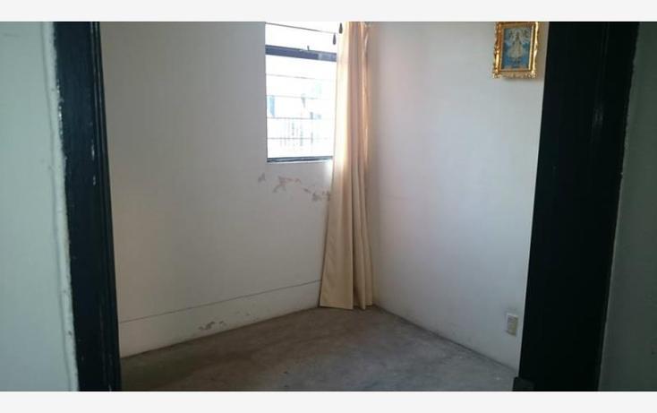 Foto de casa en venta en  1, loma bonita infonavit, morelia, michoac?n de ocampo, 883669 No. 07