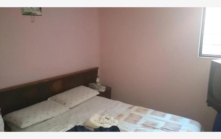 Foto de casa en venta en  1, loma bonita infonavit, morelia, michoacán de ocampo, 883669 No. 11