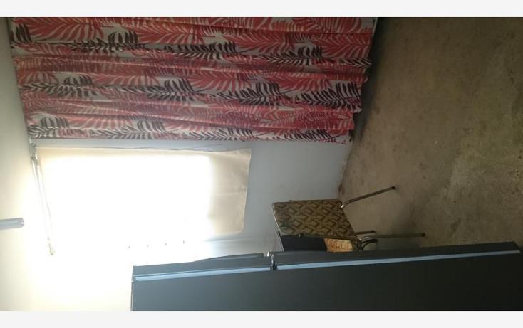 Foto de casa en venta en  1, loma bonita infonavit, morelia, michoacán de ocampo, 907717 No. 02