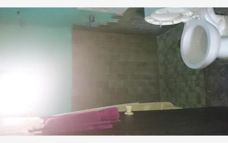 Foto de casa en venta en  1, loma bonita infonavit, morelia, michoacán de ocampo, 907717 No. 05