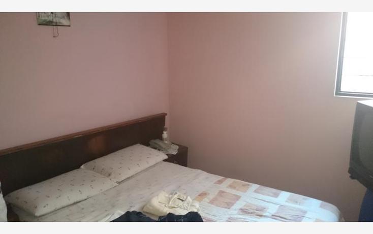 Foto de casa en venta en  1, loma bonita infonavit, morelia, michoacán de ocampo, 907717 No. 06