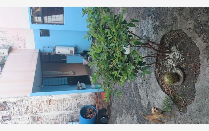 Foto de casa en venta en  1, loma bonita infonavit, morelia, michoacán de ocampo, 907717 No. 11