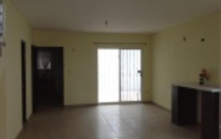Foto de casa en venta en  1, loma bonita, reynosa, tamaulipas, 517013 No. 02