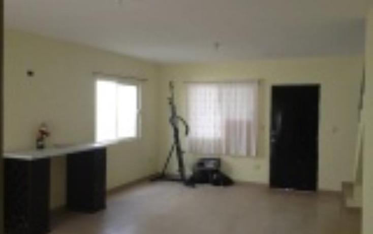 Foto de casa en venta en  1, loma bonita, reynosa, tamaulipas, 517013 No. 03