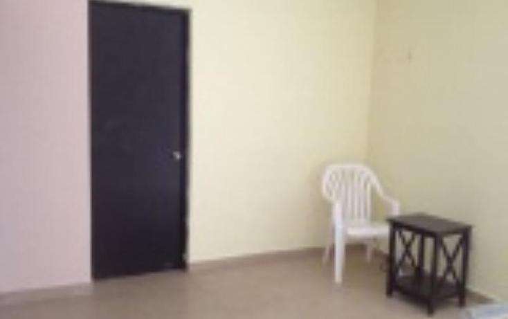 Foto de casa en venta en  1, loma bonita, reynosa, tamaulipas, 517013 No. 05
