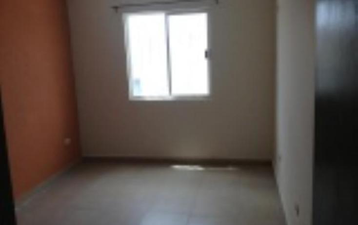 Foto de casa en venta en  1, loma bonita, reynosa, tamaulipas, 517013 No. 06