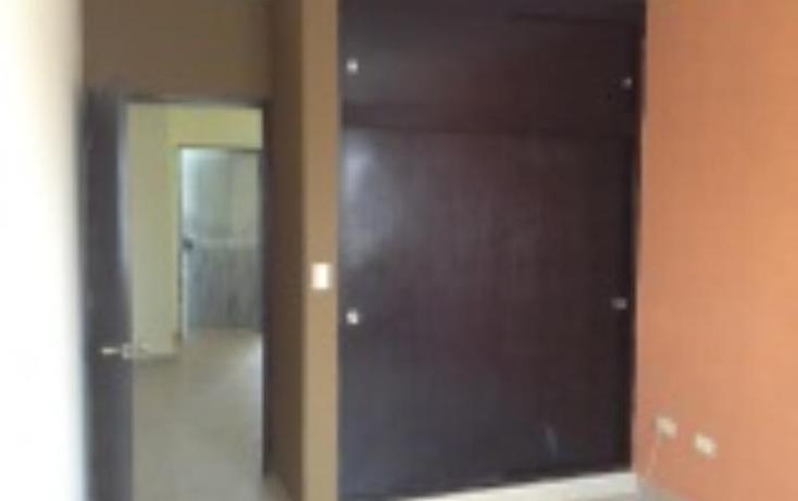 Foto de casa en venta en  1, loma bonita, reynosa, tamaulipas, 517013 No. 07