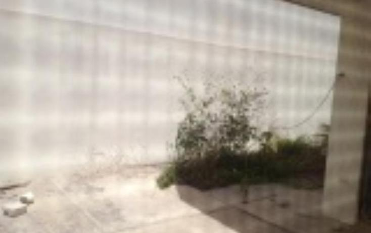 Foto de casa en venta en  1, loma bonita, reynosa, tamaulipas, 517013 No. 09