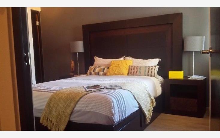 Foto de departamento en venta en  1, loma bonita, tijuana, baja california, 1470715 No. 05