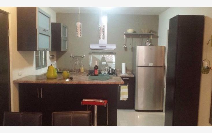 Foto de casa en venta en  1, loma bonita, tijuana, baja california, 1487751 No. 02