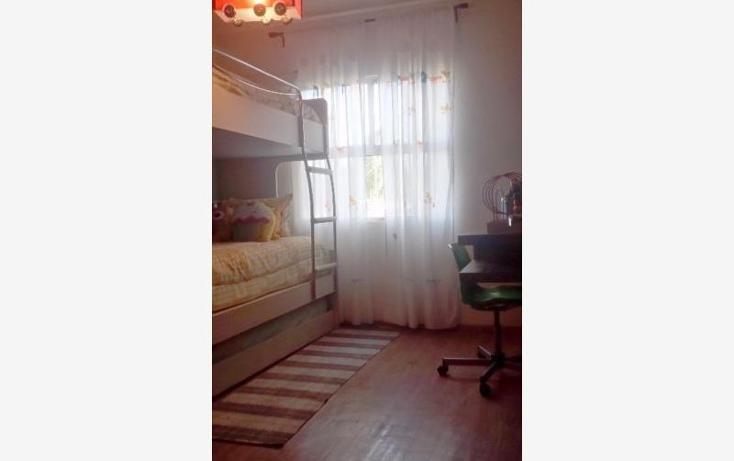 Foto de casa en venta en  1, loma bonita, tijuana, baja california, 1487751 No. 06