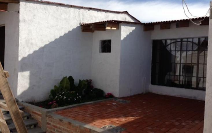 Foto de casa en venta en cabras 1, loma de cabras, san miguel de allende, guanajuato, 820711 No. 01