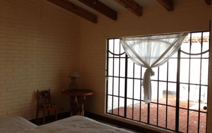 Foto de casa en venta en cabras 1, loma de cabras, san miguel de allende, guanajuato, 820711 No. 04