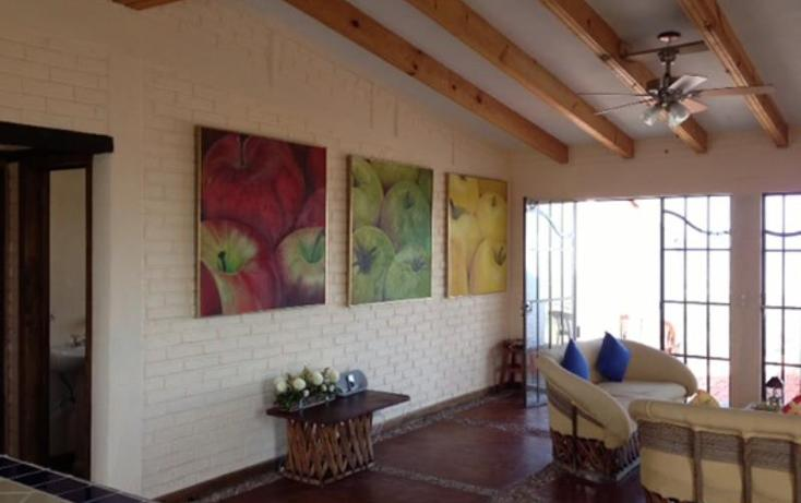 Foto de casa en venta en cabras 1, loma de cabras, san miguel de allende, guanajuato, 820711 No. 08