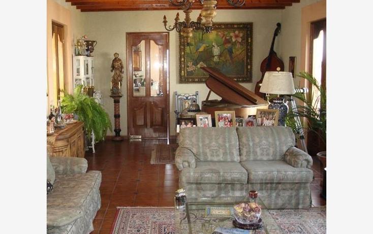 Foto de casa en venta en  1, loma dorada, querétaro, querétaro, 1564078 No. 02