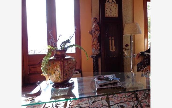 Foto de casa en venta en  1, loma dorada, querétaro, querétaro, 1564078 No. 03