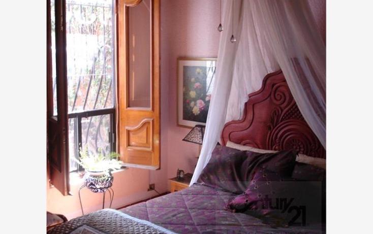 Foto de casa en venta en  1, loma dorada, querétaro, querétaro, 1564078 No. 10