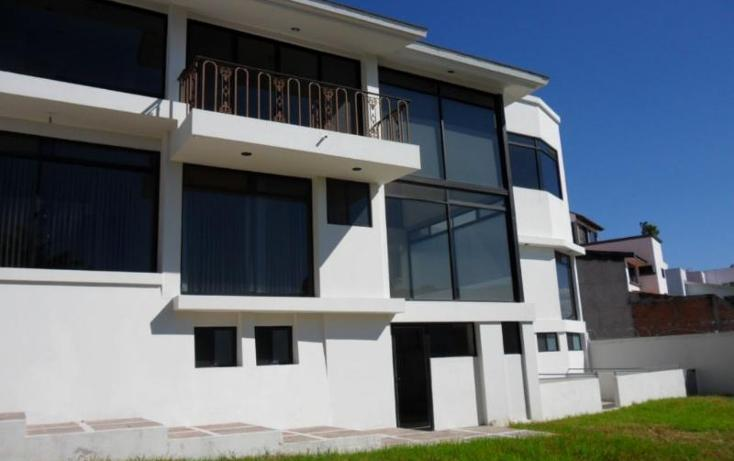 Foto de casa en venta en  1, loma dorada, querétaro, querétaro, 398657 No. 01