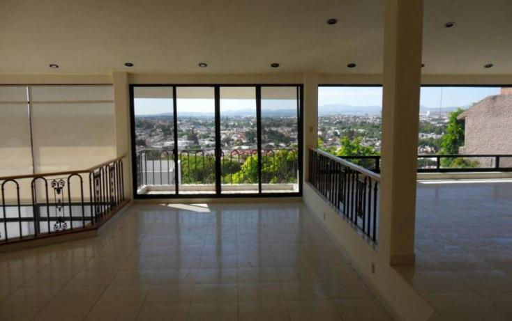 Foto de casa en venta en  1, loma dorada, querétaro, querétaro, 398657 No. 02