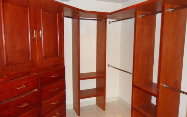 Foto de casa en venta en  1, loma dorada, querétaro, querétaro, 398657 No. 08