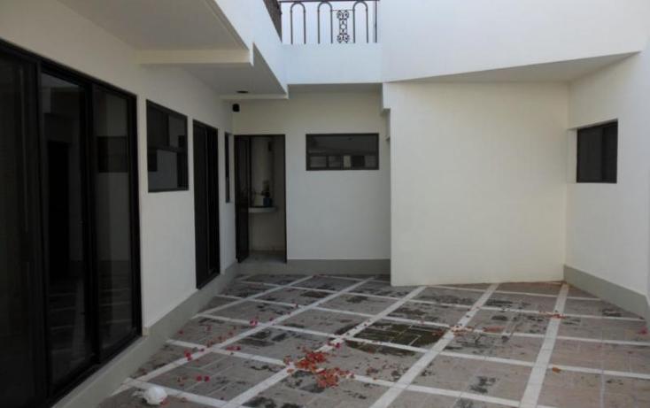 Foto de casa en venta en  1, loma dorada, querétaro, querétaro, 398657 No. 11