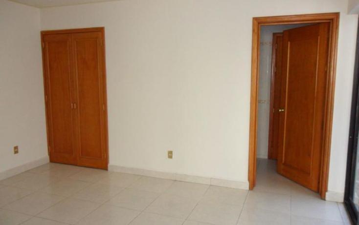 Foto de casa en venta en  1, loma dorada, querétaro, querétaro, 398657 No. 12