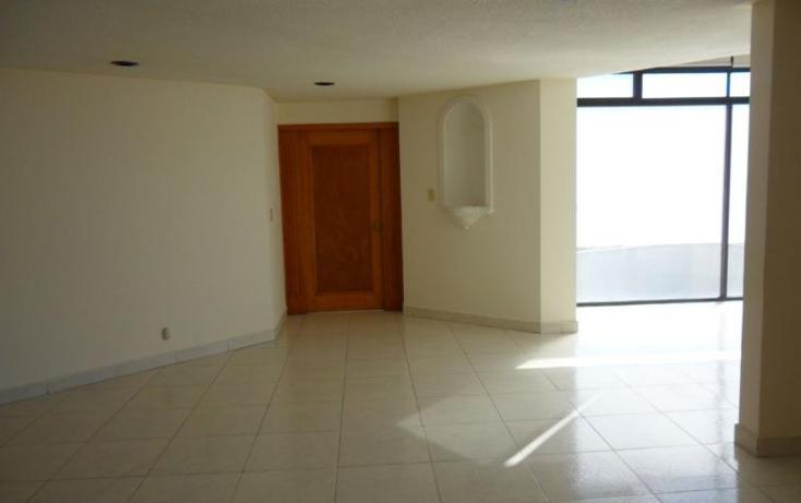 Foto de casa en venta en  1, loma dorada, querétaro, querétaro, 398657 No. 14