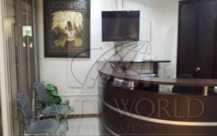 Foto de oficina en venta en 1, loma larga, monterrey, nuevo león, 1555473 no 01