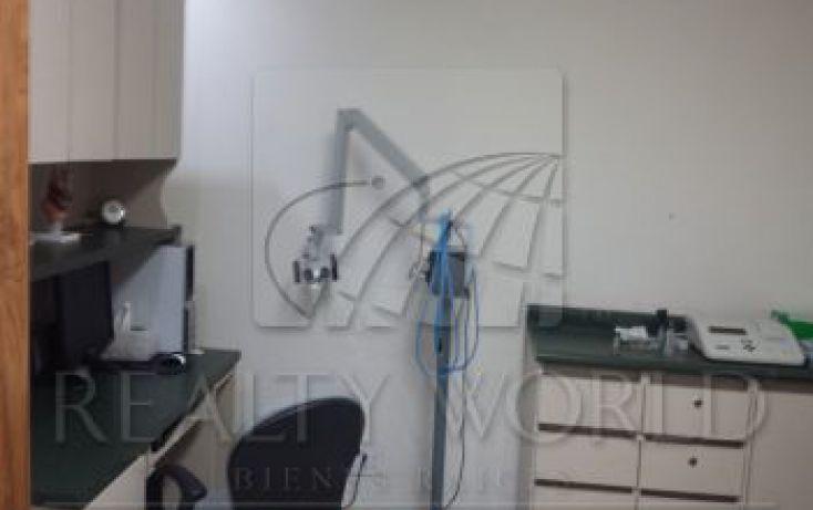 Foto de oficina en venta en 1, loma larga, monterrey, nuevo león, 1555473 no 04