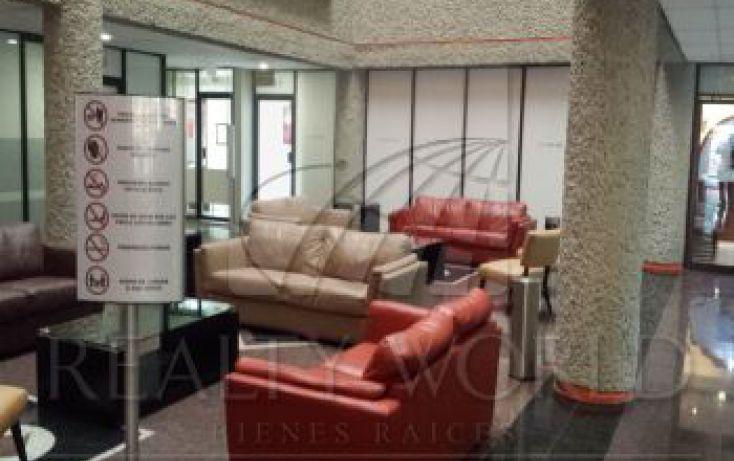 Foto de oficina en venta en 1, loma larga, monterrey, nuevo león, 1555473 no 09
