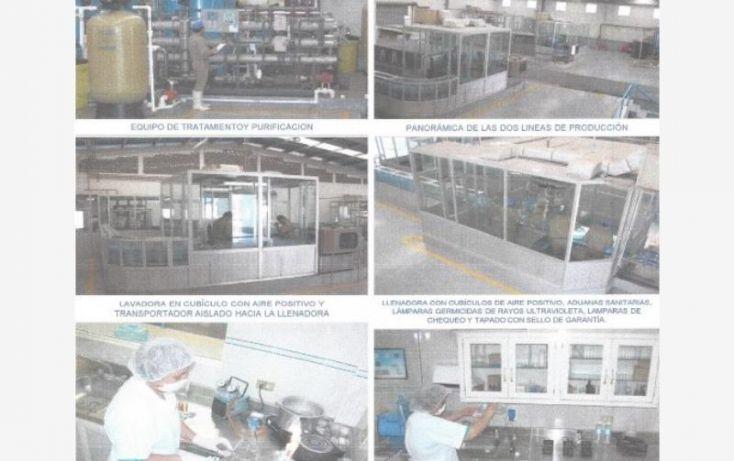 Foto de nave industrial en venta en 1, loma linda, monclova, coahuila de zaragoza, 2000806 no 01
