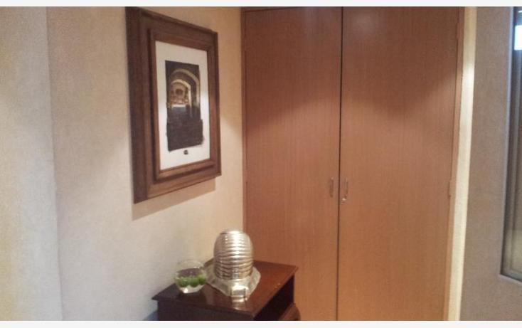 Foto de departamento en venta en  1, lomas country club, huixquilucan, méxico, 385174 No. 09