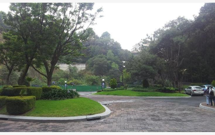 Foto de departamento en venta en  1, lomas country club, huixquilucan, méxico, 385174 No. 29