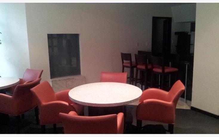 Foto de departamento en venta en  1, lomas country club, huixquilucan, méxico, 385174 No. 32