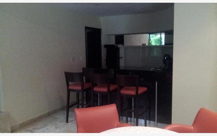 Foto de departamento en venta en  1, lomas country club, huixquilucan, méxico, 385174 No. 33