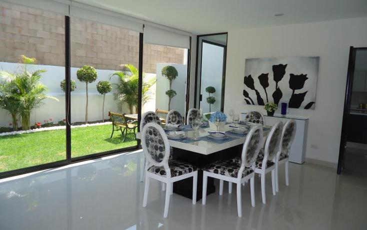 Foto de casa en venta en  1, lomas de angelópolis closster 10 10 10 a, san andrés cholula, puebla, 1632764 No. 05