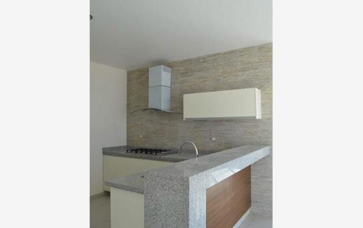Foto de casa en venta en  1, lomas de angelópolis ii, san andrés cholula, puebla, 619358 No. 03