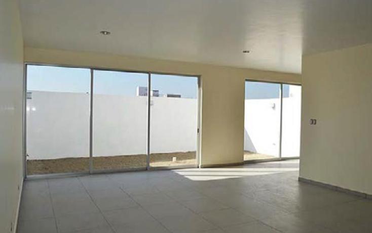 Foto de casa en venta en  1, lomas de angelópolis ii, san andrés cholula, puebla, 619358 No. 04
