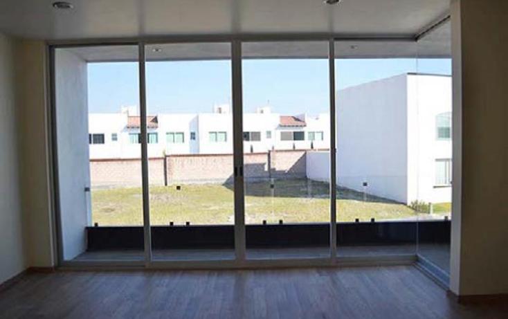 Foto de casa en venta en  1, lomas de angelópolis ii, san andrés cholula, puebla, 619358 No. 06
