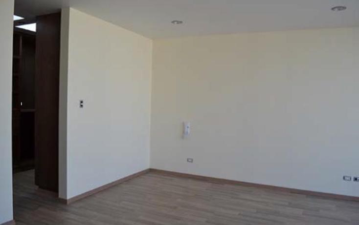 Foto de casa en venta en  1, lomas de angelópolis ii, san andrés cholula, puebla, 619358 No. 07