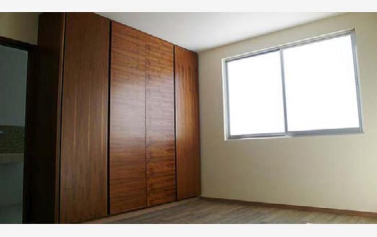 Foto de casa en venta en  1, lomas de angelópolis ii, san andrés cholula, puebla, 619358 No. 10