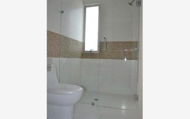 Foto de casa en venta en  1, lomas de angelópolis ii, san andrés cholula, puebla, 619358 No. 11