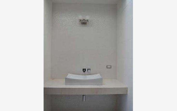 Foto de casa en venta en  1, lomas de angelópolis ii, san andrés cholula, puebla, 619358 No. 12