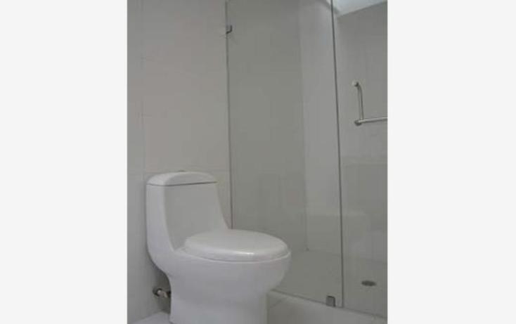 Foto de casa en venta en  1, lomas de angelópolis ii, san andrés cholula, puebla, 619358 No. 13
