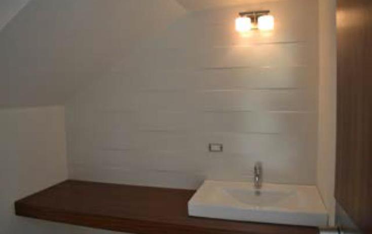 Foto de casa en venta en  1, lomas de angelópolis ii, san andrés cholula, puebla, 619358 No. 16