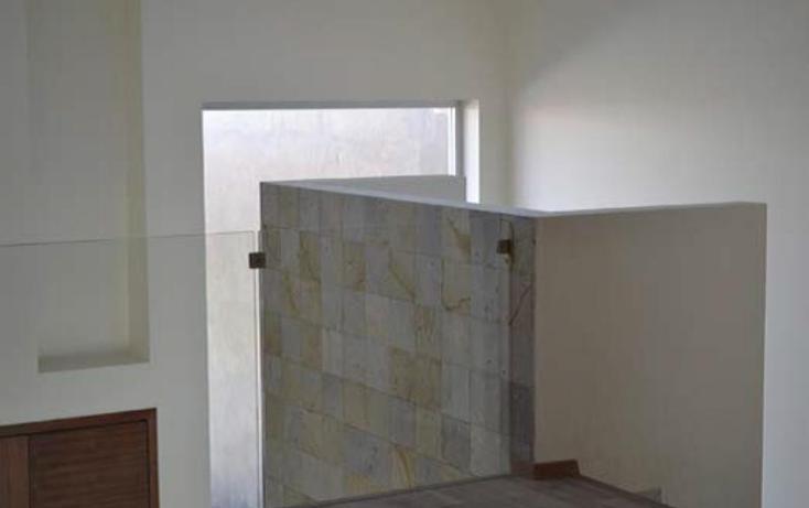 Foto de casa en venta en  1, lomas de angelópolis ii, san andrés cholula, puebla, 619358 No. 17