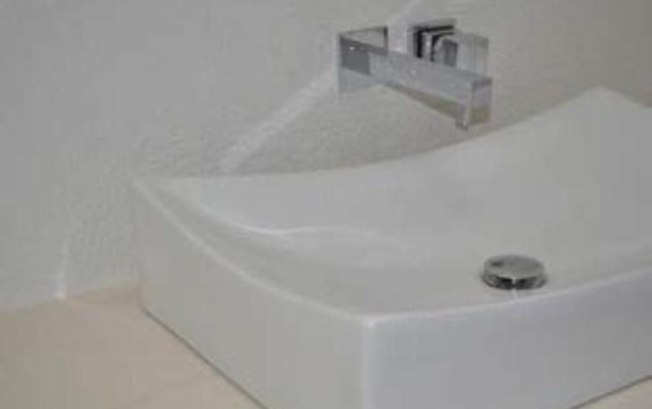 Foto de casa en venta en  1, lomas de angelópolis ii, san andrés cholula, puebla, 619358 No. 18
