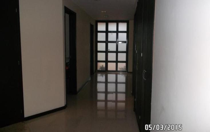 Foto de casa en venta en  1, lomas de angel?polis privanza, san andr?s cholula, puebla, 1324405 No. 04
