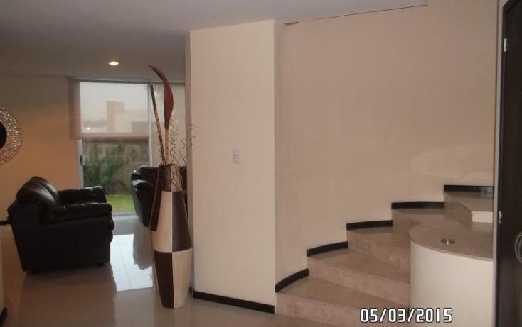 Foto de casa en venta en  1, lomas de angel?polis privanza, san andr?s cholula, puebla, 1324405 No. 05